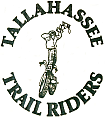 Tallahassee Trail Riders